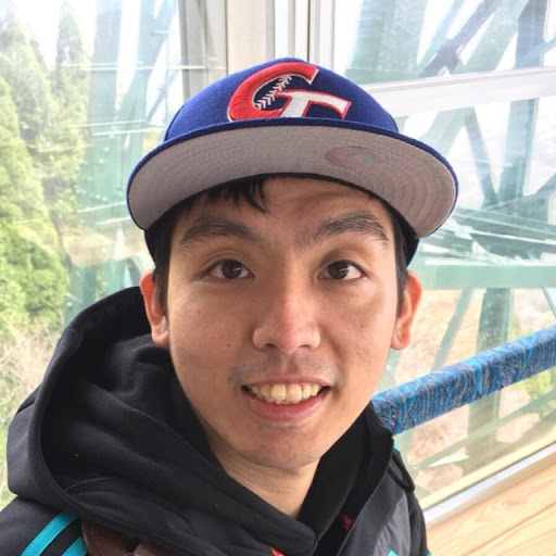 Daniel Ding Photo 18