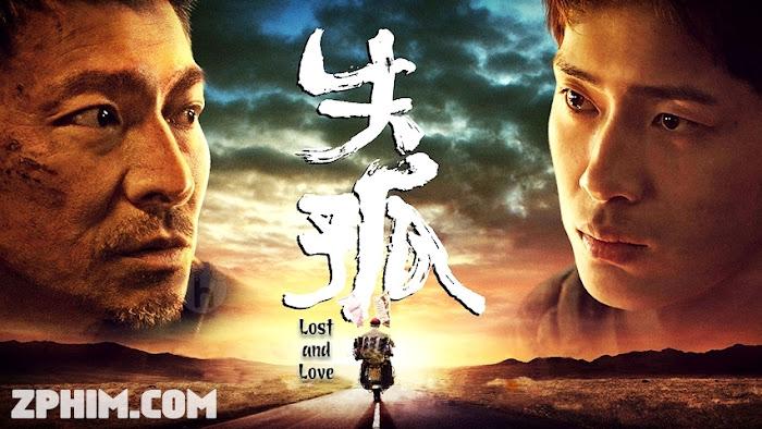 Ảnh trong phim Thất Cô - Lost and Love 1