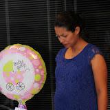 Baby Shower - De Mulher Para Mulher & Mães Amigas de Orlando - IMG_7960.JPG