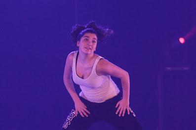 Han Balk Voorster dansdag 2015 avond-3069.jpg