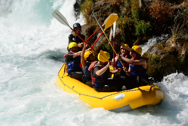 White salmon white water rafting 2015 - DSC_9930.JPG