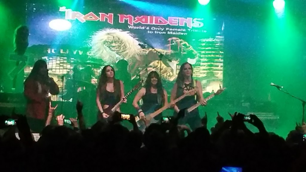 theironmaidens-madrid-090916-09