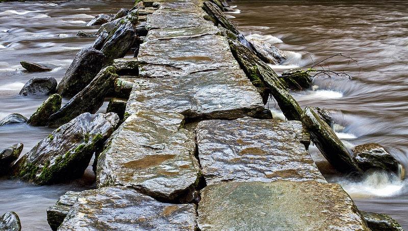 tarr-steps-8