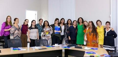 Em articulação com governo, Sistema S anuncia cursos para mulheres