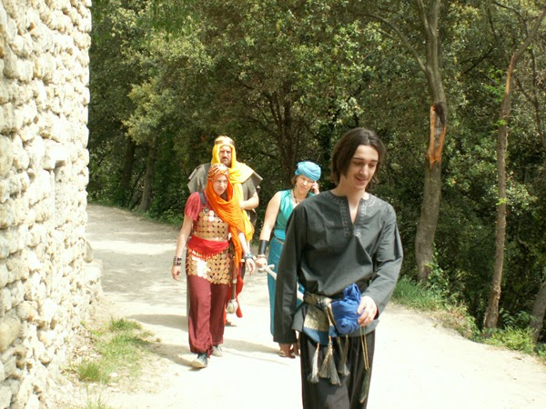 2006 - GN Kadaar - 055_Caliphat_de_Kadaar.jpg
