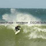 _DSC9974.thumb.jpg