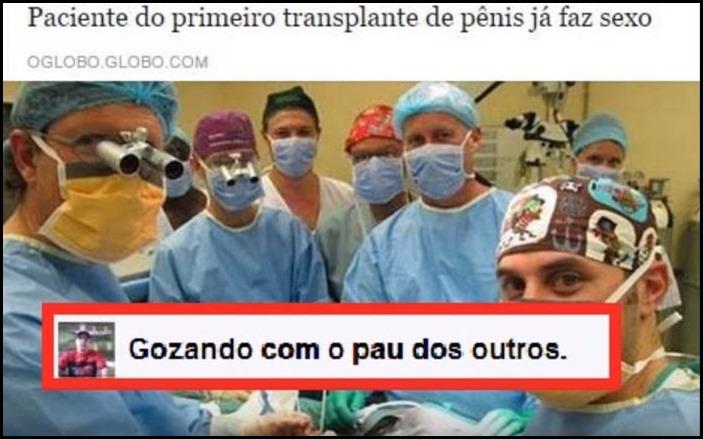 quando_o_comentario_e_melhor_que_a_noticia_03