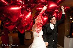 Foto 2284. Marcadores: 03/09/2011, Casamento Monica e Rafael, Rio de Janeiro