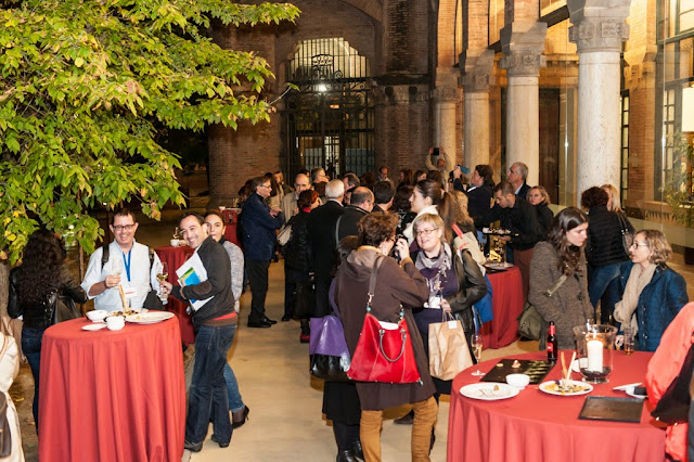 25ºCongreso Comunicación y Salud - E_Clinica_2014-43.jpg
