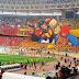 دوري أبطال إفريقيا : الكاف تطالب إدارة الترجي بموافقات حكومية لدخول الجماهير في مباراة الأهلي