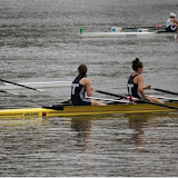 2010/11 - Launceston - Henley Regatta and Boat Christening