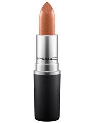 MAC_MetallicLips_Lipstick_Jupiter_white_72dpi_1