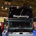 busworld kortrijk 2015 (93).jpg