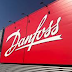 Danfoss Hiring For Inter CA/CWA/MBA/Post-Graduate in Commerce/Accounting