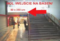 Basen1.jpg