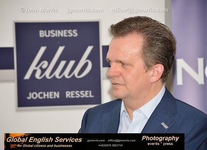 BusKlub13Feb15_091 (1024x683).jpg