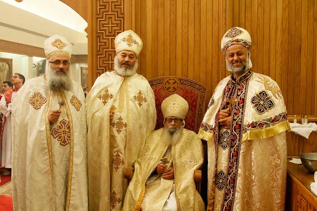 Nativity Feast 2014 - _MG_2404.JPG
