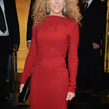 WWW.ENTSIMAGES.COM -  Kelly Hoppen  at     Pride of Britain Awards at Grosvenor House, Park Lane, LondonOctober 7th  2013                                          Photo Mobis Photos/OIC 0203 174 1069