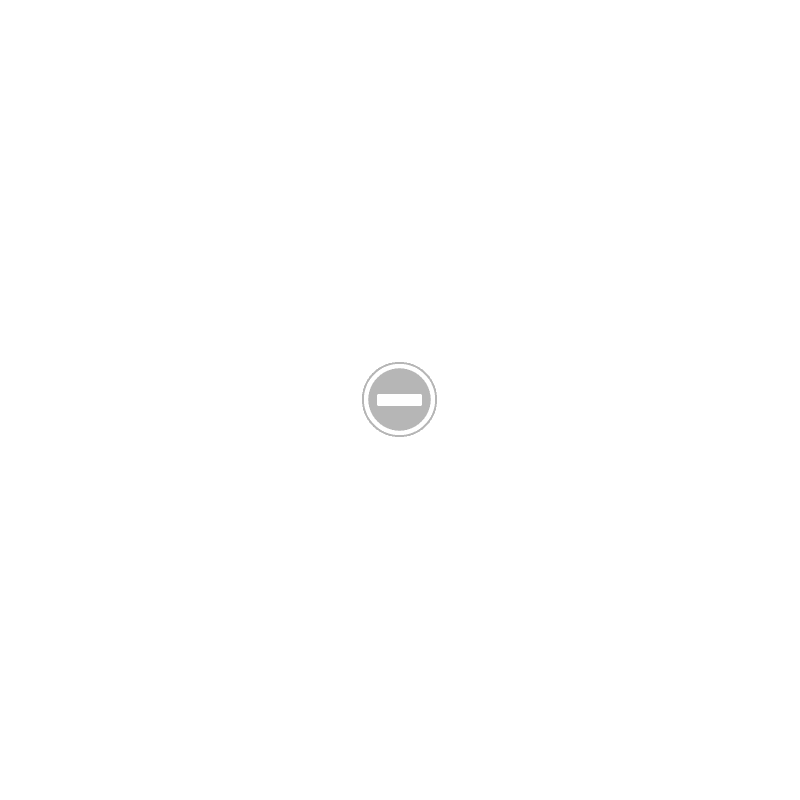Dragon Climax