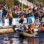 01.05.12 Tartu Kevadpäevad 2012 - Paadiralli - AS20120501TKP_V401.JPG