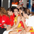 Baloncesto femenino Selicones España-Finlandia 2013 240520137446.jpg