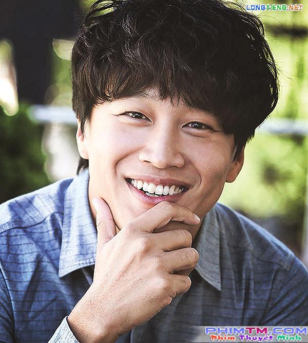 """Sau """"Train To Busan"""", Gong Yoo tấn công màn ảnh nhỏ cùng Kim Go Eun - Ảnh 11."""