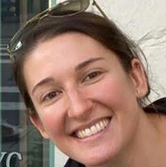 Christina Beck