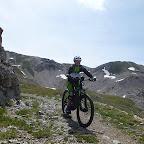 Forcella di Forcola jagdhof.bike (45).JPG