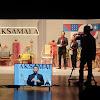 PKKMB 2021, ISI Yogya Usung Tajuk Bersama Menjadi Insan Seni Berprestasi
