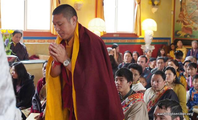 Losar Tibetan New Year - Water Snake Year 2140 - 21-ccP2110266%2BB96.jpg