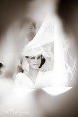 Foto 0095pb. Marcadores: 24/09/2011, Casamento Nina e Guga, Rio de Janeiro