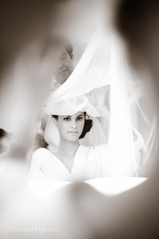 Foto de casamento 0095pb de Nina e Guga. Marcações: 24/09/2011, Casamento Nina e Guga, Rio de Janeiro.