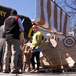 01.05.12 Tartu Kevadpäevad 2012 - Karsumm - AS20120501TKP_V091.JPG