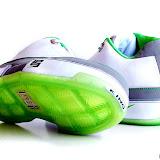 Nike Zoom LeBron Low ST Gallery