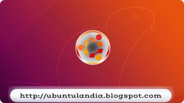 ubuntu-18-04-default-wallpaper-1080x608
