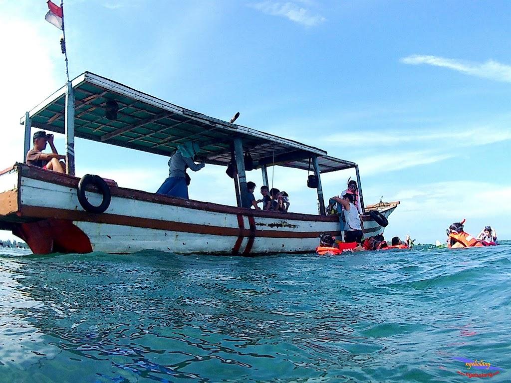 family trip pulau pari 140716 GoPro 32