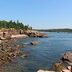 2013_07_05_Bar_Harbor_Acadia_NP