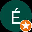 Émile D.,CanaGuide