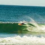 20140602-_PVJ0108.jpg