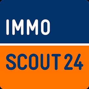 In Mobilen Scout 24