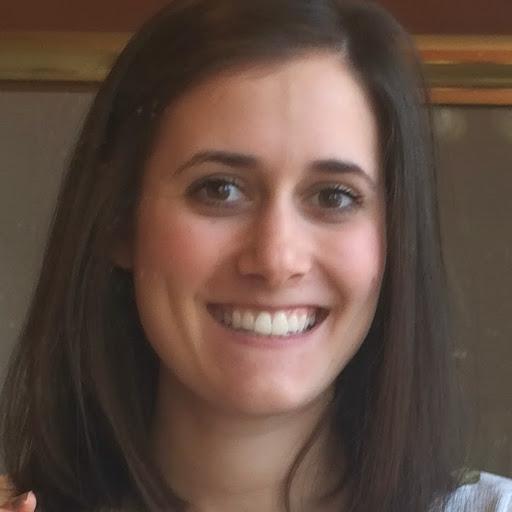 Lauren Cassel Address Phone Number Public Records