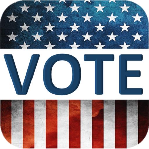 Trump vs Clinton 遊戲 App LOGO-硬是要APP