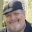 Marty DeGarmo's profile photo