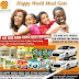HAPPY WORD MEAL GATE IS A FOOD AND CASH EMPOWERMNT PROGRAM/BIZ ON A MISSION TO ERADICATE HUNGER ND WIPE OUT THE FACE OF MALNUTRITION IN AFRICA, NIGERIA