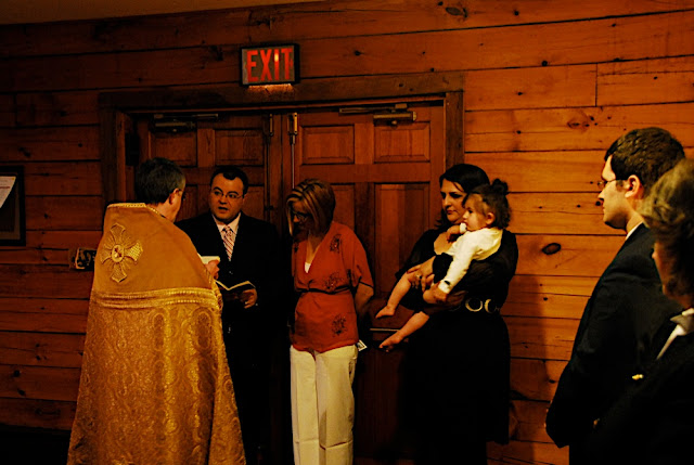 Baptism of Eliza Z. - NK8_0008.JPG