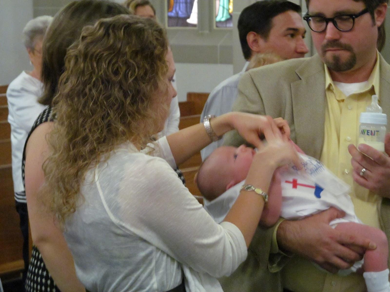 Marshalls Baptism - IMG_0754.JPG