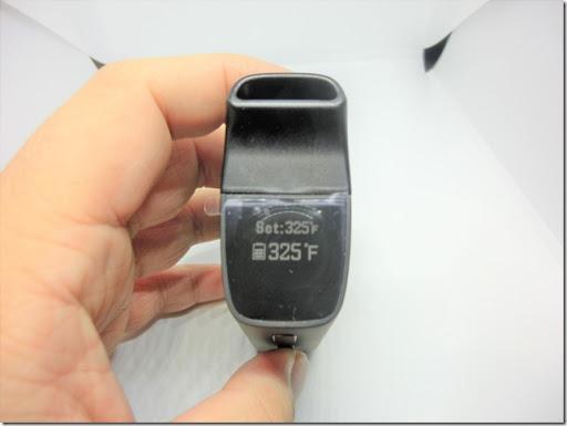 CIMG0621 thumb%255B1%255D - 【ヴェポライザー】WEECKE FENIX MINI(フェニックス ミニ)レビュー。味、サイズ感ともに申し分なし!持ち運びやすく、自宅でも外出先でもシーンを選ばず使用できる。初心者から中級者や上級者まで、幅広い方にオススメ☆