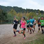 III-Trail-Montanejos-15K-Campuebla-050.JPG