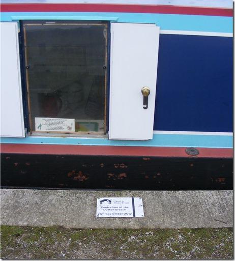 DSCF6750