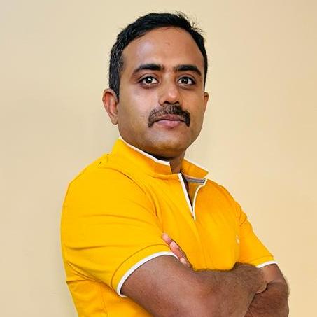 Aravinda Babu review